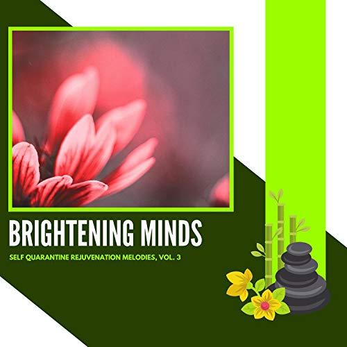Brightening Minds - Self Quarantine Rejuvenation Melodies, Vol. 3