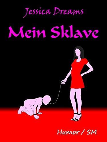 Sklave ist mein mein mann marinasehesklave