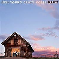 Barn (Deluxe Edition)