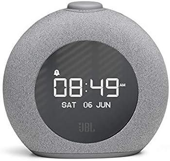 JBL Horizon 2 Clock Radio with Bluetooth