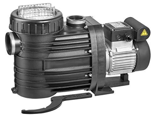 Speck Bettar / Super 14 Filterpumpe Pumpe - 17 m³/h