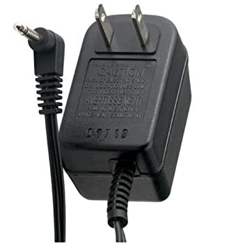 Remington Charging Cord Adapter for most MB Models