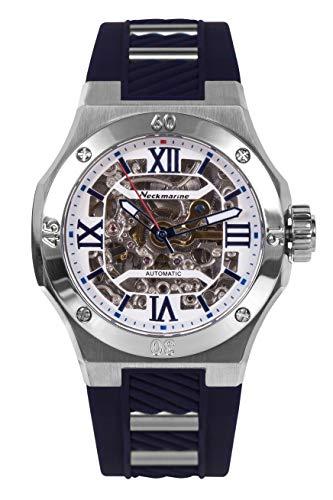 Reloj de Mujer Automatic Sport - NKM21132L05