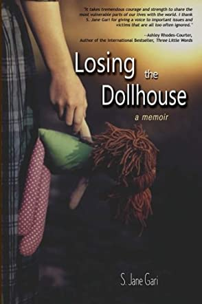 Losing the Dollhouse