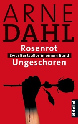 Rosenrot • Ungeschoren: Zwei Bestseller in einem Band (A-Team, Band 25988)