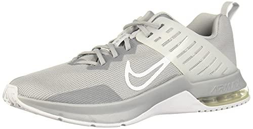 Nike Sneakers Air Max Alpha TR 3 CJ8058004 41