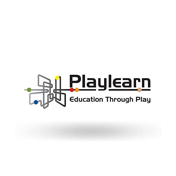 Playlearn Original Pure Soap Flakes Boxed (3 Packs)