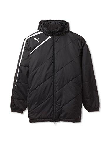 Chaqueta Spirit Stadium - negro - X-Large