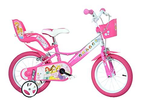 Dino Bikes -
