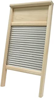 Large Musical Washboard