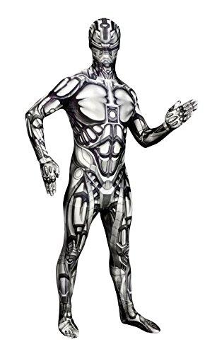 Morphsuits - Disfraz , color/modelo surtido