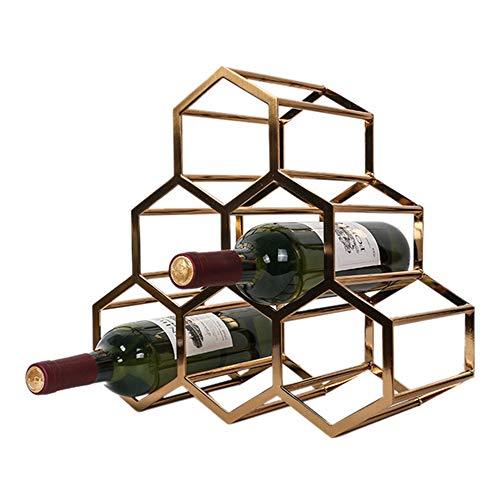 Vinoteca 6 Botellas Fagor Marca DW007