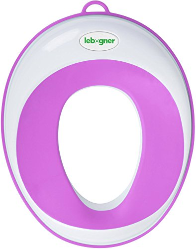 Lebogner Potty Training Seat for Boys and Girls