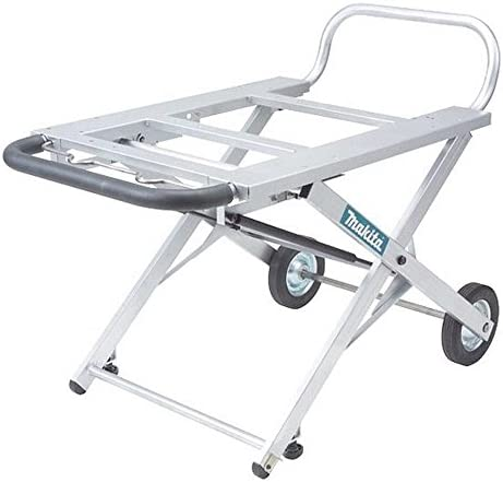 Top 10 Best portable table saw stand