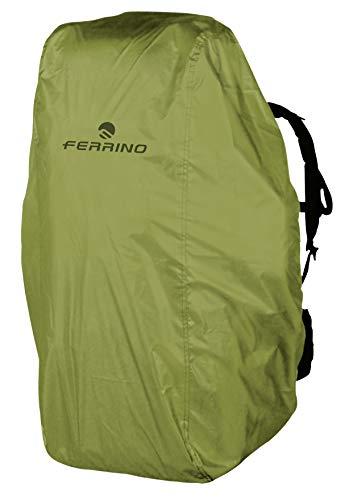 COPRIZAINO Cover 0 Verde