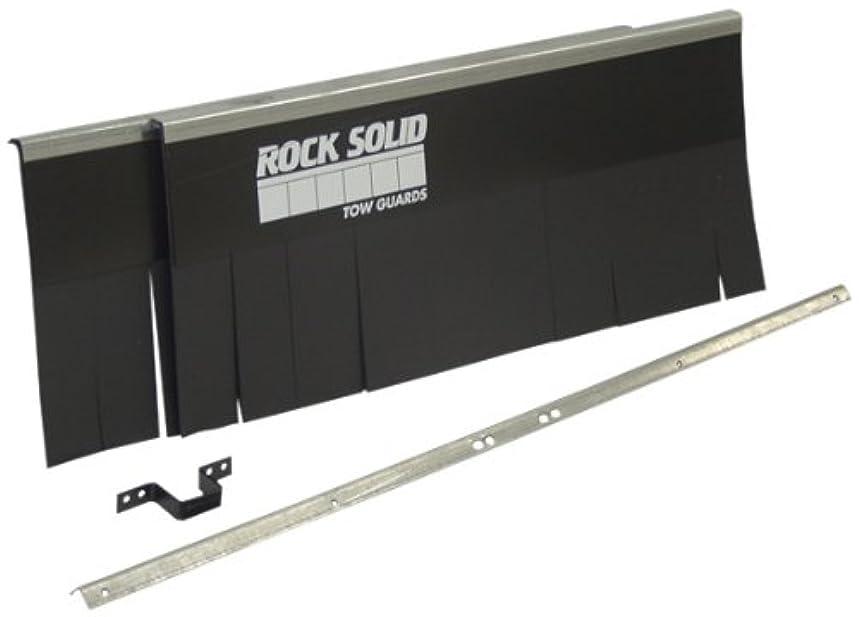 Smart Solutions, Inc. 00011 Rock Solid 14