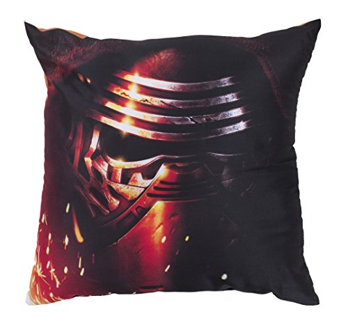 Star Wars Episode 7 Awaken Cushion