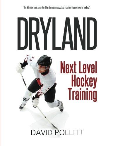 Dryland: Next Level Hockey Training