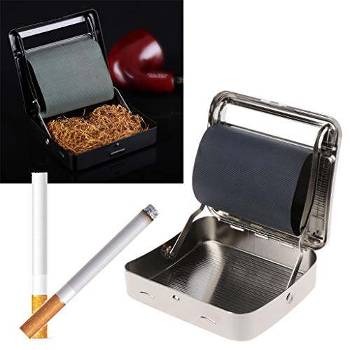 Yiwann máquina de liar cigarrillos