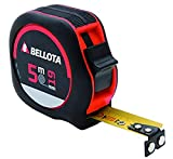 Bellota 50011M-5 Flexómetro, Standard