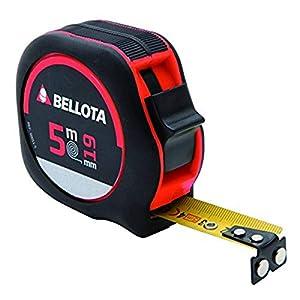 41+9ap+BGlL. SS300  - Bellota 50011M-5 Flexómetro