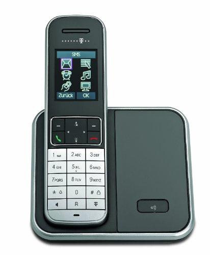 Deutsche Telekom Sinus 605 Schnurlostelefon