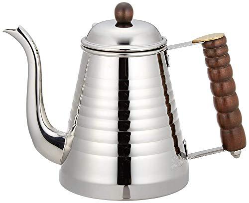 カリタ kalita コーヒー ポット ウェーブ 1L #52073