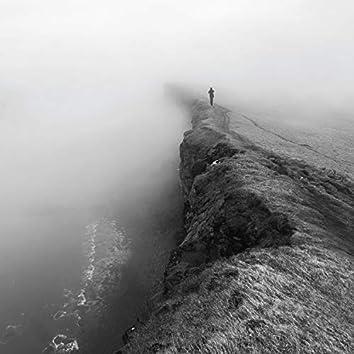 Foggy Destiny
