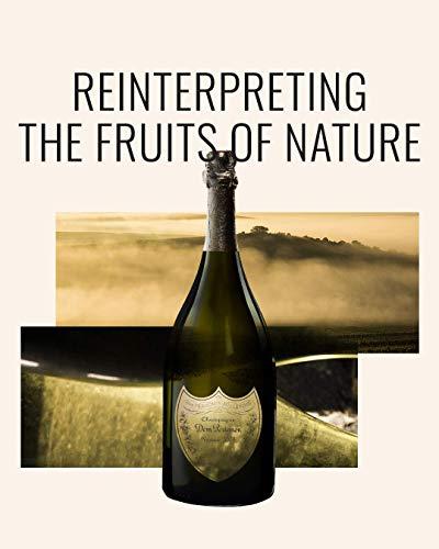 Dom Perignon Vintage 2010 Brut Champagner 12,5% Vol (1x 0,75l) - 6