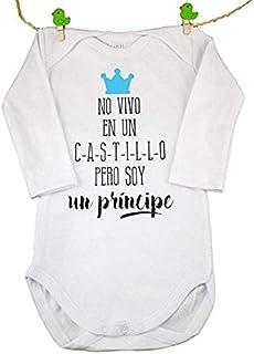 Amazon.es: regalos originales para bebes recien nacidos - MISORPRESA