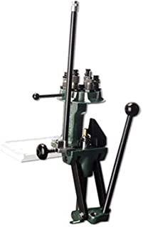Best rcbs multi stage reloading press Reviews