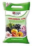 Zapi Concime Universal Life 4 Kg...