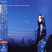 Spirit Room by Michelle Branch (2002-08-17)