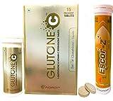 Glutathione Brands