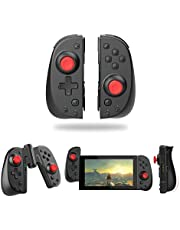 Vivefox Wireless Switch Controller Gamepad PGWG-557(C25)