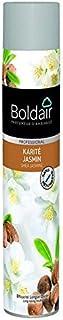 BOLDAIR Parfumant Karité Jasmin