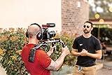 Immagine 1 r de microphones vmntg videomic