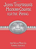 John Thompson's Modern Course for the Piano - 3rd grade