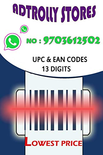 adtrolly listing solutions contact whatsapp 9703612502 (English Edition)
