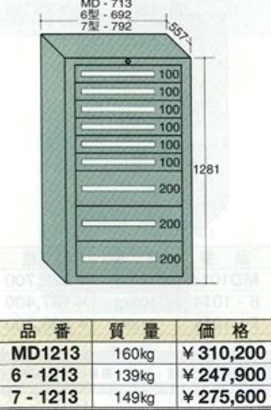 輝くジャニスマージンOS(大阪製罐) スタンダードキャビネット 6-1213