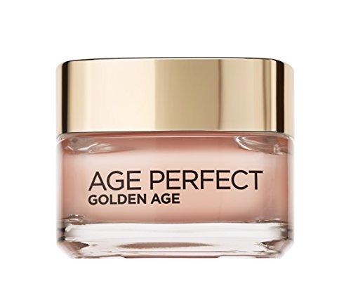 L'Oréal Paris Age Perfect Golden Age Soin Masque Visage Eclat Quotidien 50 ml