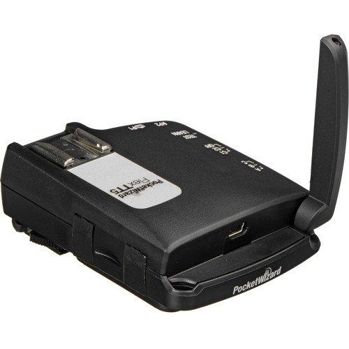 PocketWizard TTL Wireless Radio System for Canon Camera