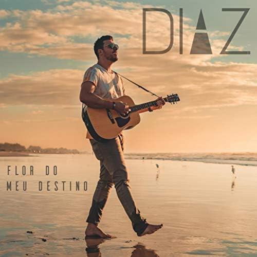 Diaz.
