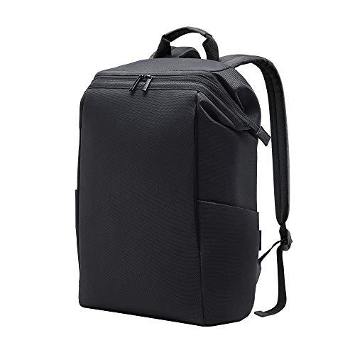 Multitasker Backpack Black