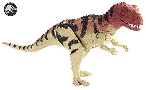"""9/"""" Figuras De Acción Jurassic era Dinosaurio mundo perdido Juego Juguete Modelo prehistóricos"""