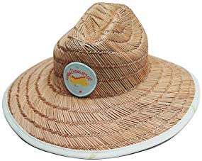 Baby Lifeguard Hat product image