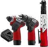 ACDelco Tools ARW1208-K10