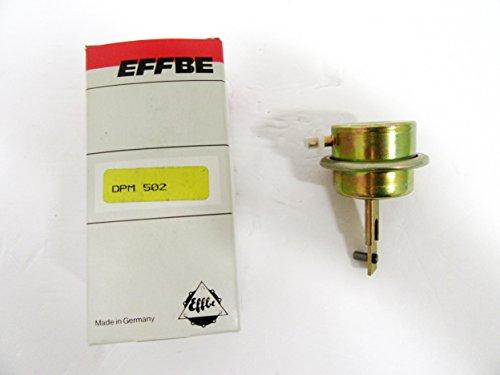 Élastomère Ressorts DIN 9835typ 295 AD 20 mm L 32 mm