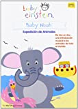 Baby Einstein. Baby Noah DVD. Expedición de animales