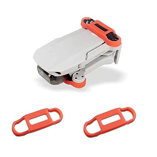 mächtig Coltum Propeller Holder Guard Stabilisator Propellerblatt für DJI Mavic Mini Drone, Transportschutz…